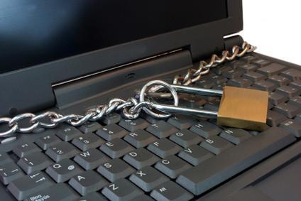 Comment se connecter en tant qu'administrateur Windows Sans un mot de passe