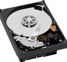 Comment cloner un disque dur en utilisant Norton Ghost