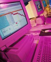 Comment faire pour supprimer les cellules vides dans Excel 2007