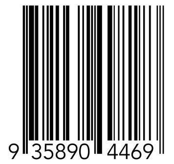 Comment utiliser un scanner de codes à barres dans le logiciel