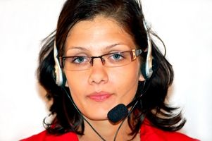 Comment Apprendre l'anglais en ligne avec un cours audio