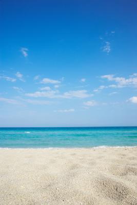 Comment faire une plage dans Photoshop