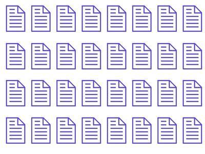 Comment Lien vers un document Word avec un cadre d'objet indépendant