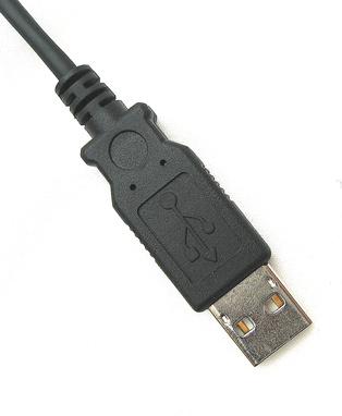 Comment puis-je connecter à un J6450 HP?