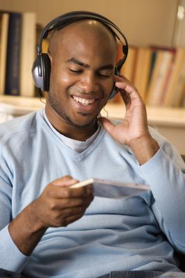 Comment faire pour convertir CDA en MP3 gratuit