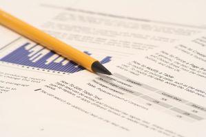 Comment faire pour créer un rapport dans Word De Excel Utilisation des tableaux