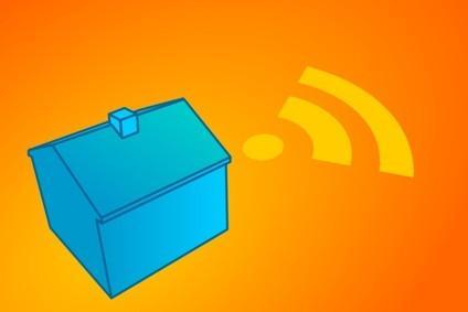 Comment utiliser votre routeur comme une carte WiFi