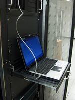 Comment faire pour configurer un serveur multimédia