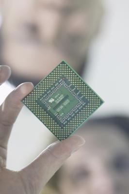 Comment Effacer l'utilisation du processeur