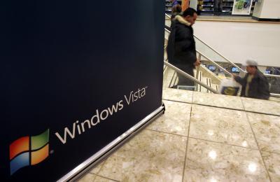 Windows Vista Aide Avec Password Expiration notification