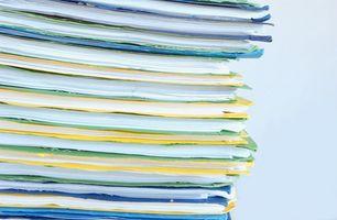 Comment créer Telugu fichiers PDF