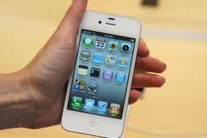 Comment enregistrer les appels sur un iPhone utilisant Skype et Google Voice
