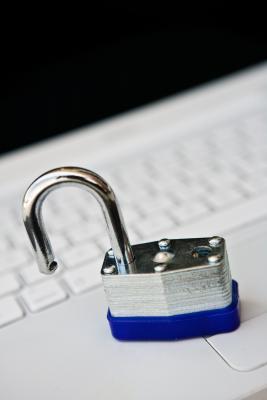 Comment configurer Norton Internet Security 2010 pour l'accès au réseau