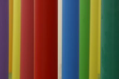 Explication d'un sélecteur de couleurs
