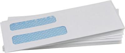 HP 2840 Spécifications