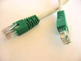 Comment connecter deux ordinateurs via un câble Ethernet