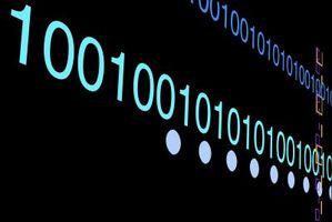 Un tutoriel Java SQLite