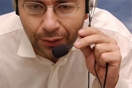 Comment faire pour supprimer Microsoft Office Trial 2007
