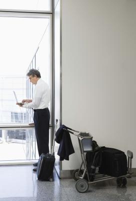 Comment mettre à jour Excel Spreadsheets en ligne