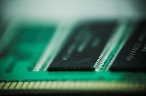 Brief Fonctions de l'unité de mémoire dans les systèmes informatiques