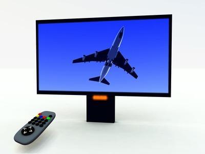 Comment jouer un AVI partir d'un ordinateur à un téléviseur