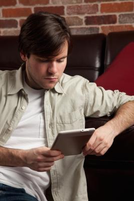 Comment faire pour convertir des publications de Ebooks