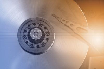 Comment formater un disque avec des secteurs défectueux