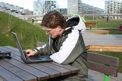Computer Based Learning Tools