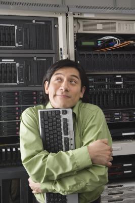 Comment configurer NetBeans