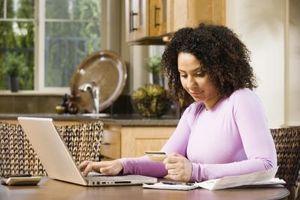 Comment acheter Homemade Artisanat dans les magasins Web