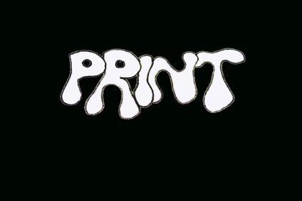 Comment faire pour imprimer à l'encre blanche