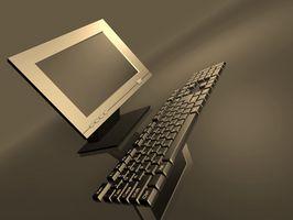 Comment faire pour supprimer les sites indésirables From My Homepage Liste