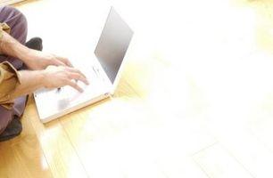 Comment accéder à des sites ActiveX sur un Mac