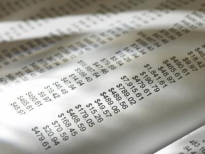 Qu'est-ce qu'une base de données SQLite?