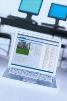 Comment faire pour héberger votre propre blog Blogger