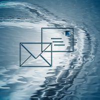 Comment puis-je déplacer des fichiers Office Outlook Email vers un nouvel ordinateur?