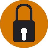 Comment faire pour récupérer un Zip Password