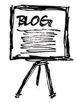 Comment faire un compte Blog