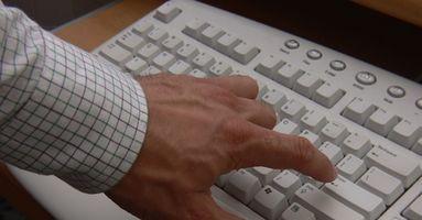 Comment faire pour imprimer un texte à un fichier PDF