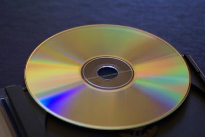 Comment faire pour trouver du programme de réparation de Windows XP