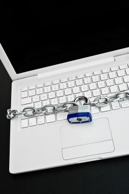 Comment comparer les logiciels antivirus