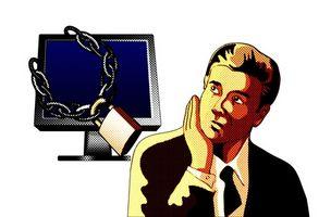 Qu'est-ce que proxy Web?