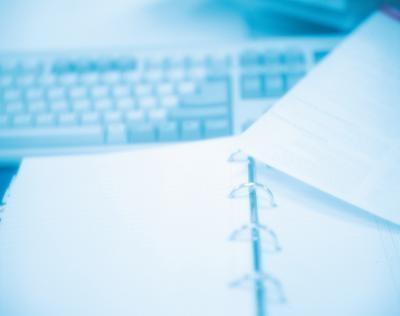 Comment rédiger la même lettre à deux individus différents