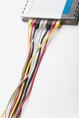 Comment se connecter à un modem câble Arris