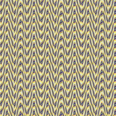 Comment faire pour créer Patterns seamless dans Illustrator