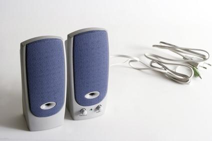 Comment faire pour obtenir les périphériques audio