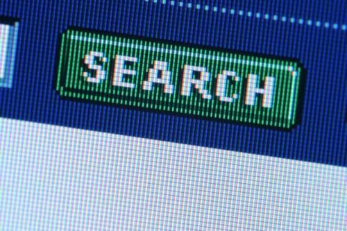 Comment faire pour supprimer la barre d'outils Bing depuis Internet Explorer