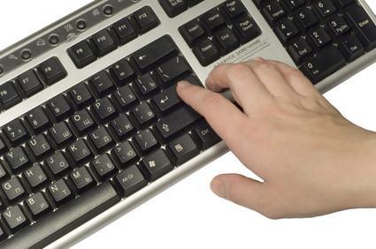 Comment copier une feuille Microsoft Excel