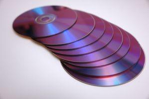 Comment faire pour installer Microsoft Access 2003