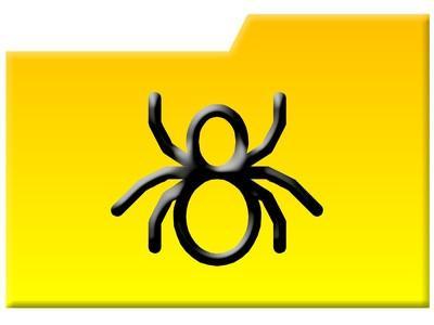 Comment se débarrasser d'un virus sur un ordinateur portable Dell